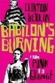 Babylon's burning : from punk to grunge