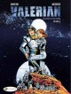 Valerian. volume 1 : the complete collection