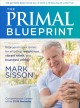 The primal blueprint