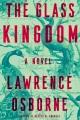 The Glass Kingdom : a novel