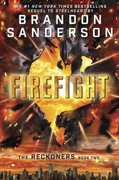Firesfight