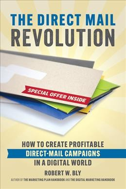 The Direct Mail Revolution