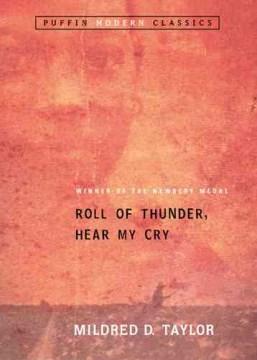 Roll of Thunder, Hear My Cry