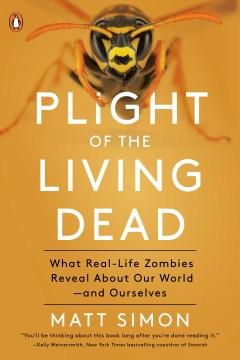 Plight of the Living Dead