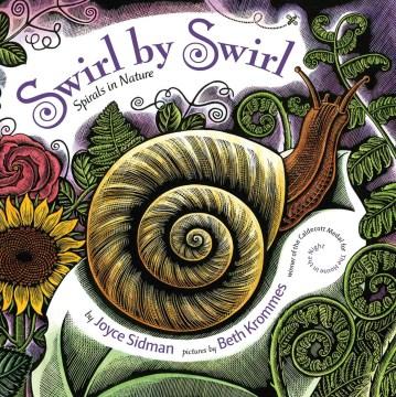 Swirl by Swirl