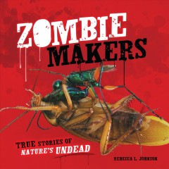 Zombie Makers