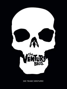 Go Team Venture!