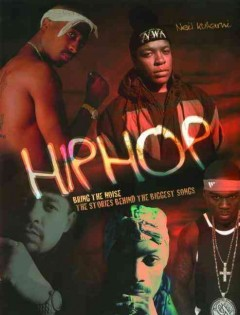 Hip-hop: Bring the Noise