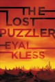 The lost puzzler Book Cover