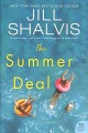 The summer deal : a novel Book Cover