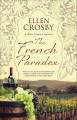 The French paradox Book Cover