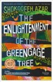 Enlightenment of the greengage tree Book Cover