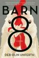 Barn 8 : a novel Book Cover