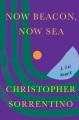 Now beacon, now sea : a son's memoir Book Cover