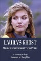 Laura's ghost : women speak about Twin Peaks Book Cover