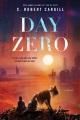 Day zero : a novel Book Cover