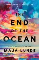 The end of the ocean : a novel Book Cover