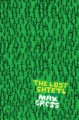 The lost shtetl  : a novel Book Cover