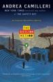 The Sicilian method Book Cover
