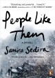 People like them : a novel Book Cover
