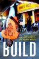 Build : the power of hip-hop diplomacy in a divided world Book Cover