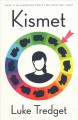 Kismet : a novel Book Cover