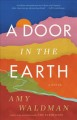 A door in the earth Book Cover