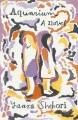 Aquarium Book Cover