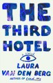 The third hotel Book Cover