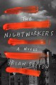 The nightworkers Book Cover