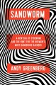 Sandworm : a new era of cyberwar and the hunt for the Kremlin's most dangerous hackers Book Cover