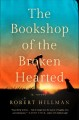 The bookshop of the broken hearted Book Cover