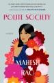 Polite society Book Cover