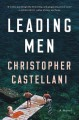 Leading men Book Cover