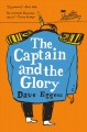 The captain and the glory : an entertainment Book Cover