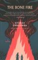 The bone fire Book Cover