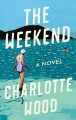 The weekend Book Cover