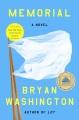 Memorial : a novel Book Cover