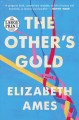The other's gold [large print] : a novel Book Cover