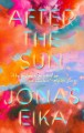 After the sun Book Cover