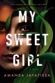 My sweet girl Book Cover