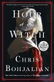 Hour of the witch [large print] : a novel Book Cover