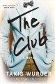 The club Book Cover