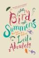 Bird summons Book Cover