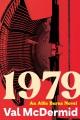 1979 : an Allie Burns novel Book Cover
