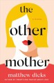 The other mother Book Cover