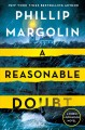 A reasonable doubt Book Cover