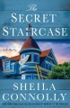 The secret staircase : a mystery Book Cover