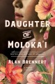 Daughter of Moloka'i Book Cover