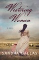 Westering women : a novel Book Cover